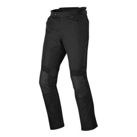 REV'IT! Factor 3 Trousers