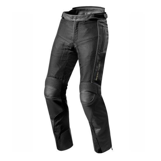 REV'IT! Gear 2 Trousers