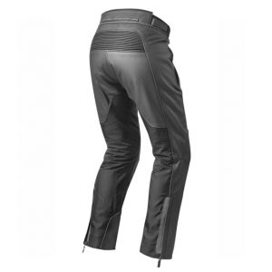 REV'IT! Gear 2 Trousers
