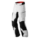 revit-trousers-sand-2-silver-black-1