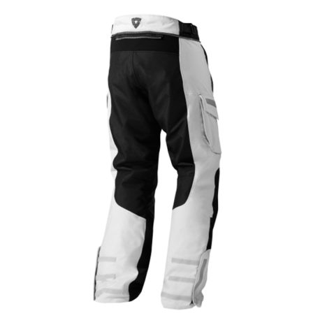 revit-trousers-sand-2-silver-black-2