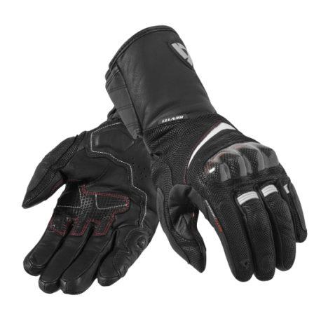 REV'IT! Vapor H2O Gloves