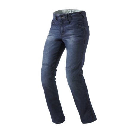 REV'IT! Vendome Jeans