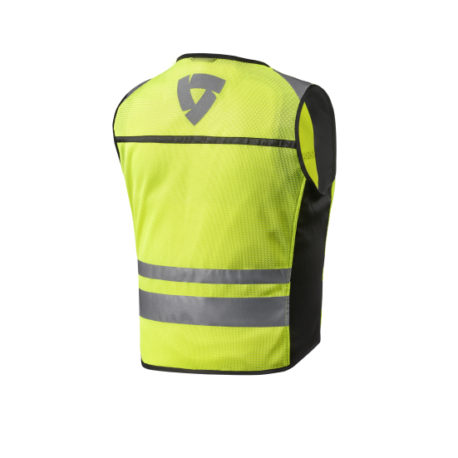 REV'IT! Athos Air 2 Vest