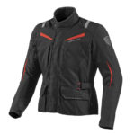 REV'IT! Voltiac Jacket