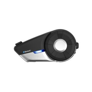 Sena 20S Motorcycle Bluetooth Communication System