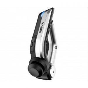 Sena Handlebar Remote for Bluetooth Communication System