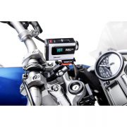 Sena Prism Bluetooth Action Camera Motorcycle Pack