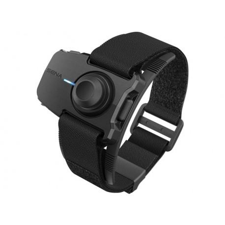Sena Wristband Remote for Bluetooth Communication System