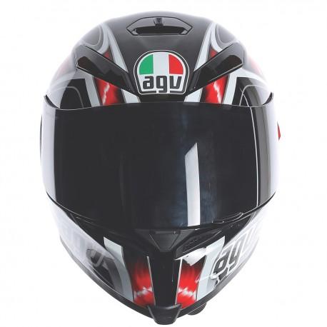 AGV K-5 Multi Hurricane Helmet
