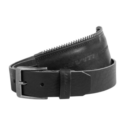 revit-belt-safeway-black