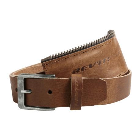 revit-belt-safeway-brown