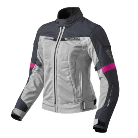 revit-jacket-airwave-2-ladies-black-fuchsia-1