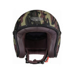 caberg-jet-free-ride-commander-green-2