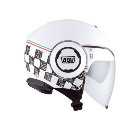 fluid-multi-garda-white-italy-2
