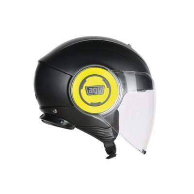 fluid-solid-matt-black-yellow-2