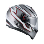 k-3-sv-multi-mizar-dark-grey-white-2-1