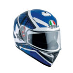 k-3-sv-multi-pulse-white-black-blue-1-1