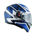 k-3-sv-multi-pulse-white-black-blue-2-1