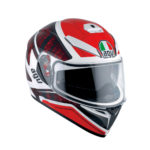 k-3-sv-multi-pulse-white-black-red-1-1