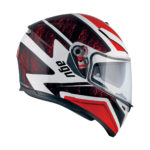 k-3-sv-multi-pulse-white-black-red-2-1