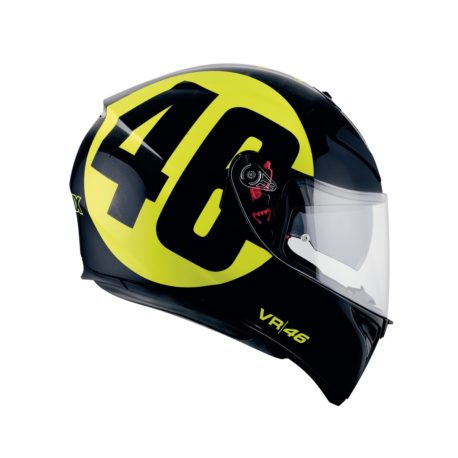 k-3-sv-top-bollo-46-black-yellow-2