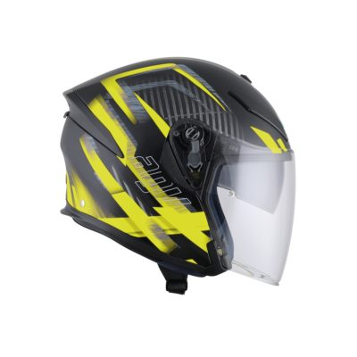 k-5-jet-multi-urban-hunter-matt-black-yellow-1