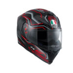k-5-s-multi-deep-black-white-red-1-1