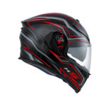 k-5-s-multi-deep-black-white-red-2-1