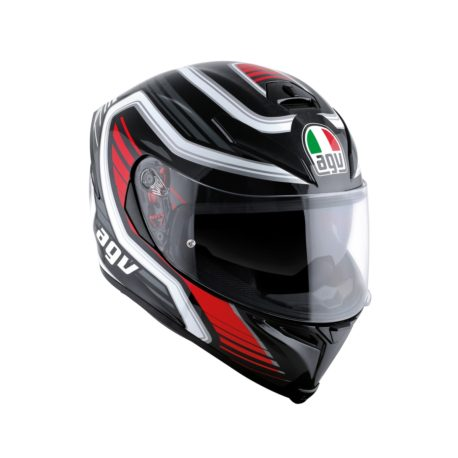 k-5-s-multi-firerace-black-red-1