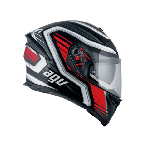 k-5-s-multi-firerace-black-red-2