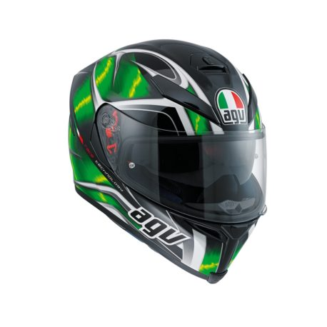 k-5-s-multi-hurricane-black-green-white-1