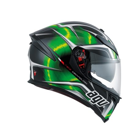 k-5-s-multi-hurricane-black-green-white-2