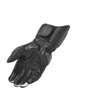revit-gloves-spitfire-black-white-2