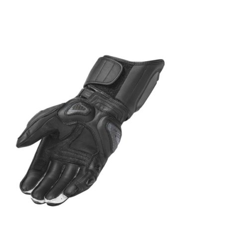 revit-gloves-spitfire-black-white-2
