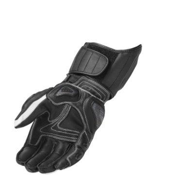 revit-gloves-spitfire-white-black-2