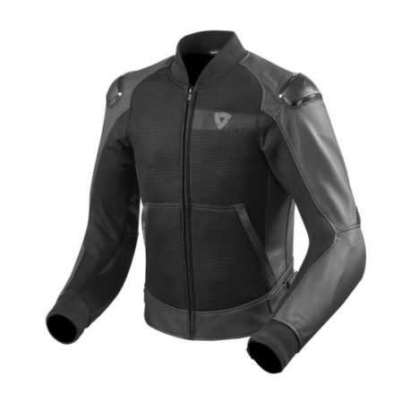 revit-jacket-blake-air-black-1