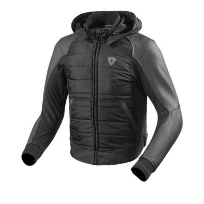 revit-jacket-blake-black-1