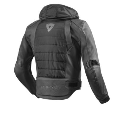revit-jacket-blake-black-2