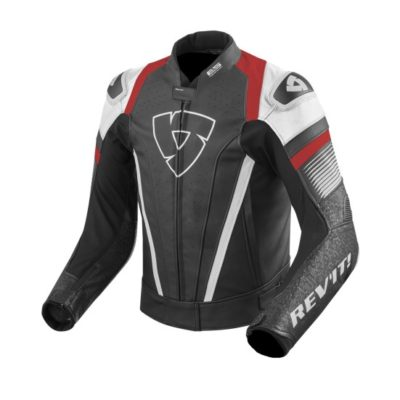 revit-jacket-spitfire-white-red-1