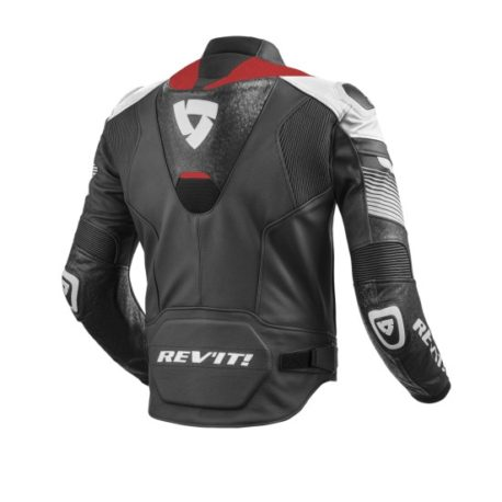 revit-jacket-spitfire-white-red-2