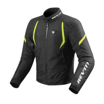 revit-jupiter-2-black-neon-yellow-1