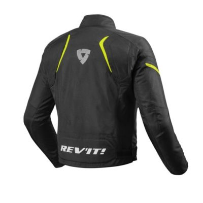 revit-jupiter-2-black-neon-yellow-2