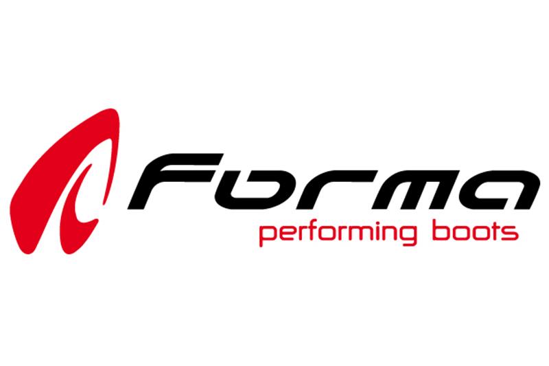 Logo_forma Proposta 01