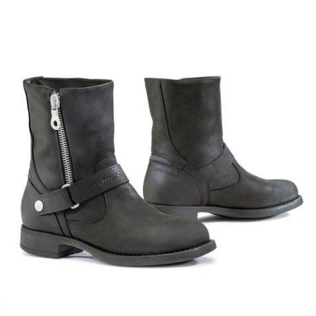 forma-eva-boot