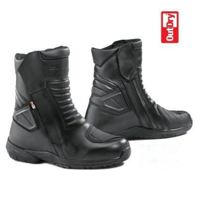 forma-fuji-outdry-1