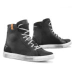 forma-soul-shoe-black-white-1