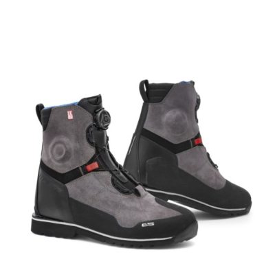 revit-boots-pioneer-outdry-black