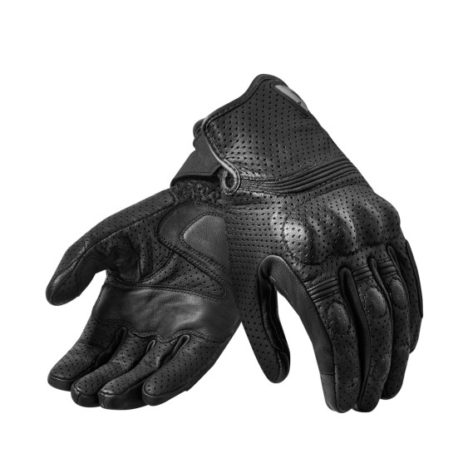 revit-glove-fly-2-black-1