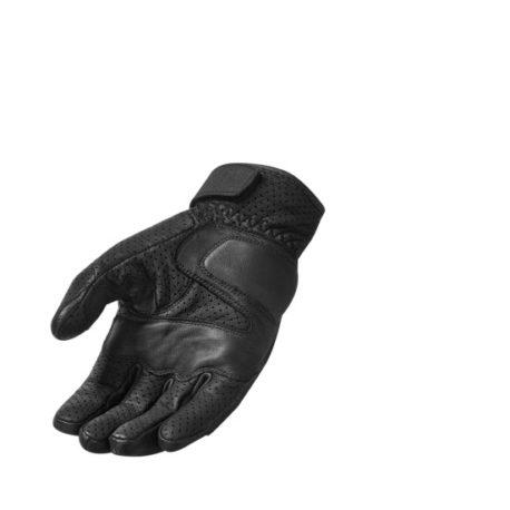 revit-glove-fly-2-black-2